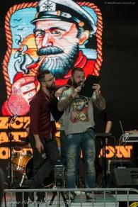 2018 09 09 Szczecińska Konwencja Tatuażu, Szczecin Tattoo Convention 22