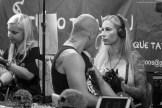 2018 09 09 Szczecińska Konwencja Tatuażu, Szczecin Tattoo Convention 28