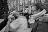 2019 01 06 Szczecin, Orszak Trzech Króli 11