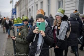 2019 01 06 Szczecin, Orszak Trzech Króli 49