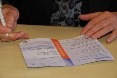stempas verkiezingen kiesraad nl