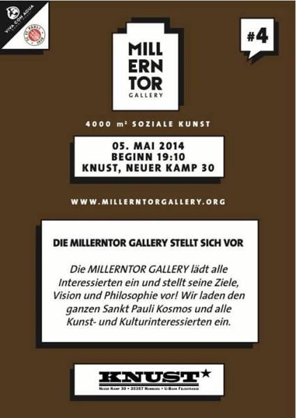 millerntor-gallery-vorstellung2014