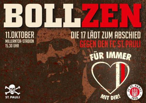 BOLLzen