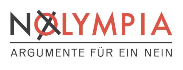 Nolympia - für etwas besseres als Olympia