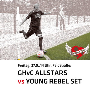 GHvC-Fußballspiel-das-Foto-Quadrat