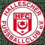 200px-Hallescher_FC