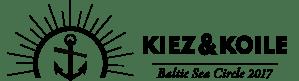 Kiez und Koile