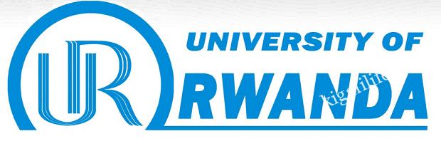 university-of-Rwanda