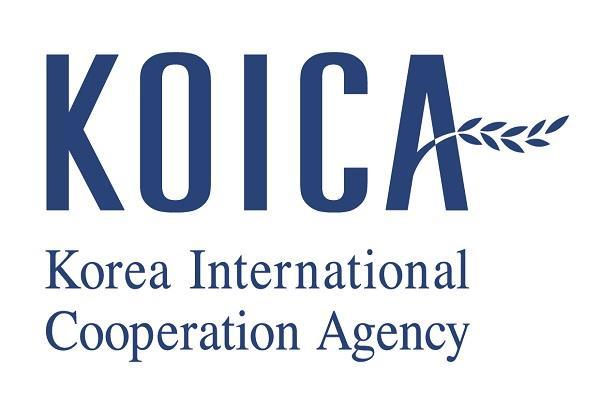 Korea-International-Cooperation-Agency-KOICA