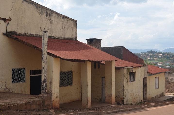 Résultats de recherche d'images pour «amafoto yo mucyarabu i Butare»