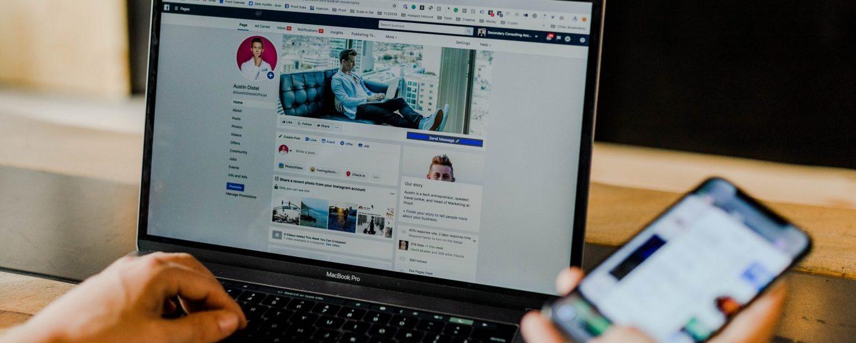 ¿Cómo puedo hacer que lo que publico se vea más en Internet? – Herramientas de SEO
