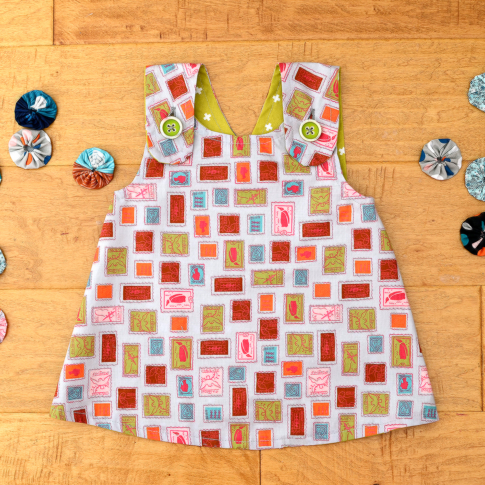 homebody-stampsdress