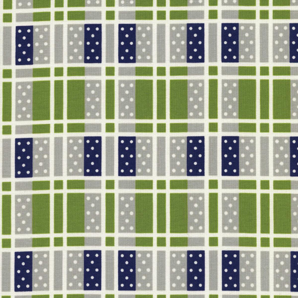 3018-3.Kim.Lucky.Strikes.Domino.Plaid.Grass