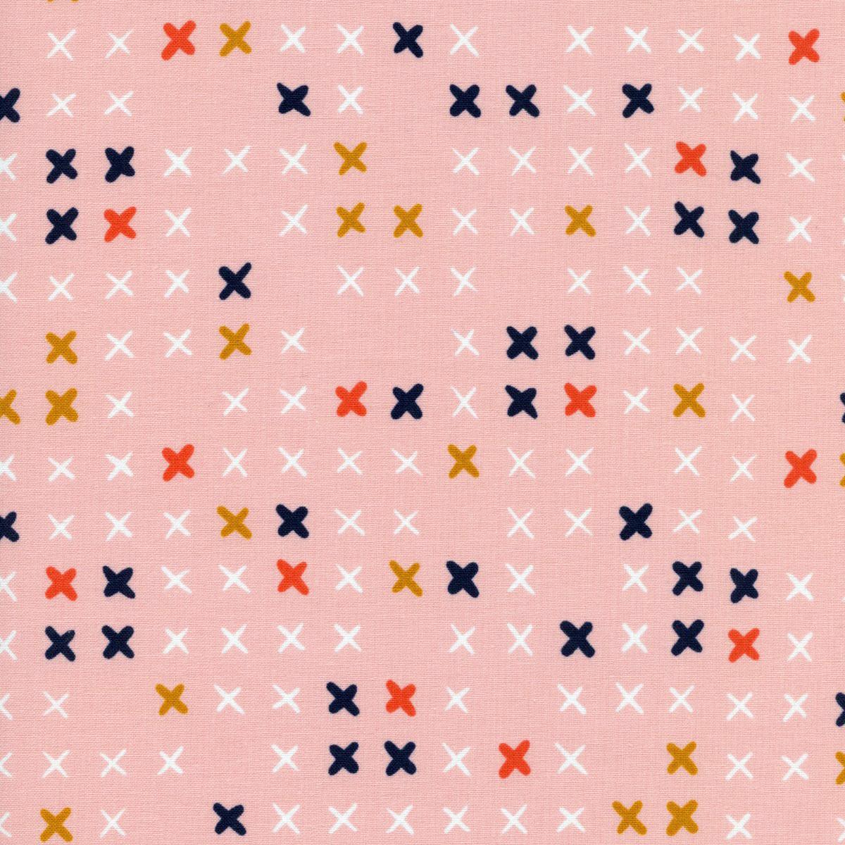 3022-1.Kim.Lucky.Strikes.Strikes.Pink