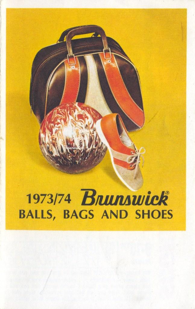 brunswick1973