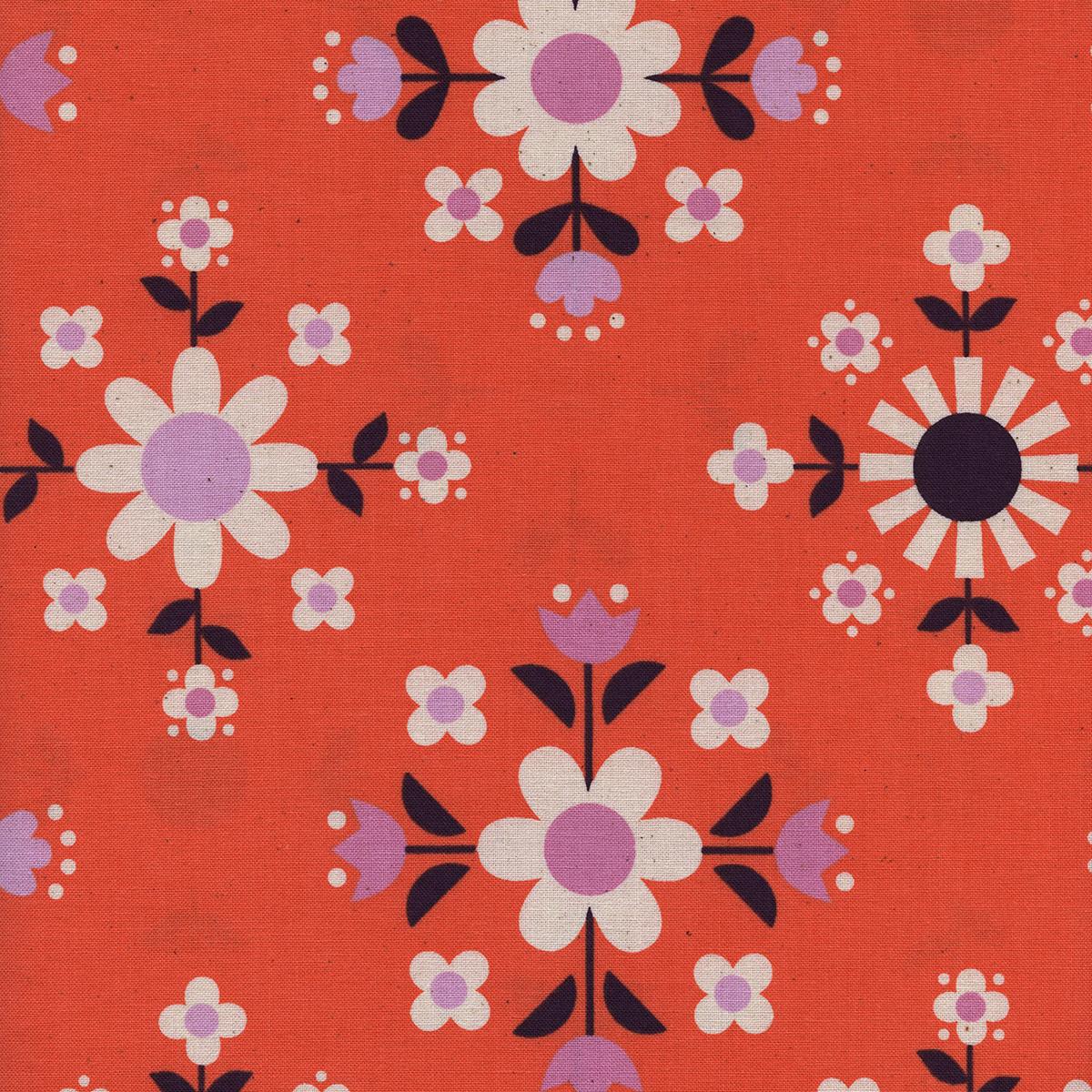3057-1.Welsummer.Florametry.SweetOrange.UNB