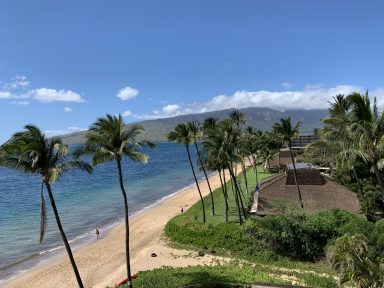 kihei maid cleaning service