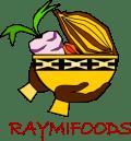 Raimy Foods