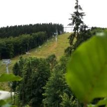 Bobbahn in Winterberg - Sommer 2016 (34)