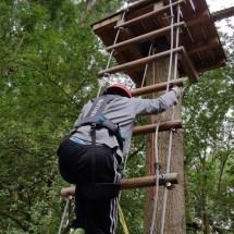 Klettern in Hamm - Sommer 2016 (21)