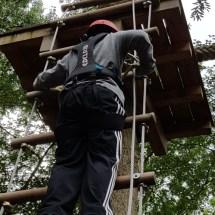 Klettern in Hamm - Sommer 2016 (22)