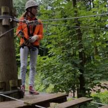 Klettern in Hamm - Sommer 2016 (23)