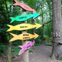 Klettern in Hamm - Sommer 2016 (38)