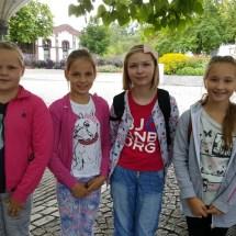 Maxipark Sommer 2016 (2)