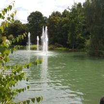Maxipark Sommer 2016 (47)