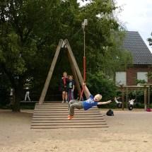 Maxipark Sommer 2016 (68)
