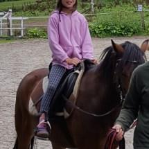 Ponyranch Arnsberg - Sommer 2016 (23)