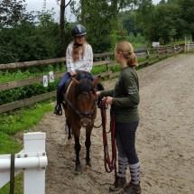Ponyranch Arnsberg - Sommer 2016 (27)