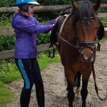 Ponyranch Arnsberg - Sommer 2016 (28)
