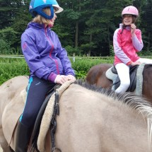 Ponyranch Arnsberg - Sommer 2016 (30)