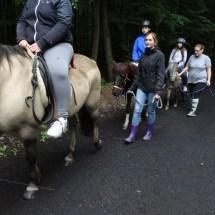 Ponyranch Arnsberg - Sommer 2016 (38)