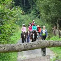 Ponyranch Arnsberg - Sommer 2016 (45)