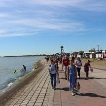 Ein Tag am Meer - KiJu Neheim (17)