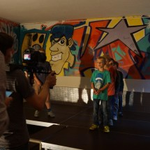 Musikvideo-Workshop 2016 (29)