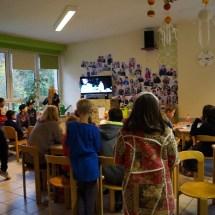 20 Jahre KiJu - Familienduell 2016 (19)