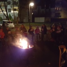 Adventssingen 2016 (6)