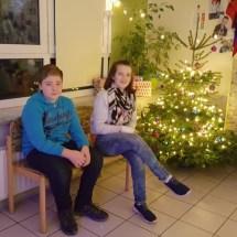 KinderDisco Nikolaus 2016 (3)