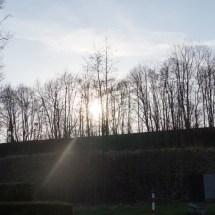 Fotowelten - Katharina - 24.03 (11)