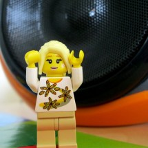 Lego-Fotowelt von Anna (2)
