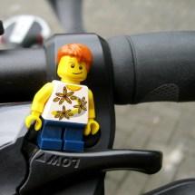 Lego-Fotowelt von Anna (4)