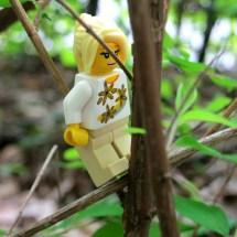 Lego-Fotowelt von Anna (6)