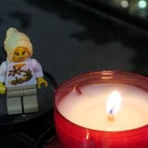 Lego-Fotowelt von Anna (9)