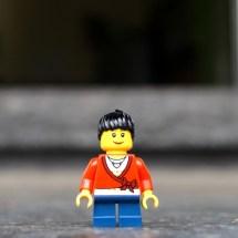 Lego-Fotowelt von Chantal (1)