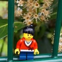 Lego-Fotowelt von Chantal (2)