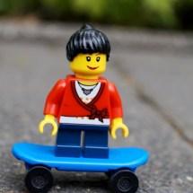 Lego-Fotowelt von Chantal (3)