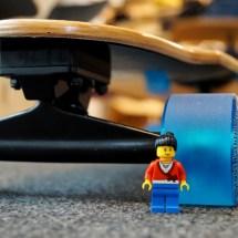 Lego-Fotowelt von Chantal (4)
